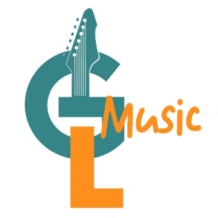GL MUSIC